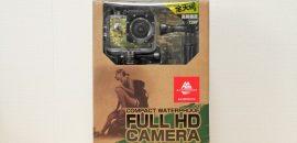 ドンキホーテの激安アクションカメラ「フルHDカメラ(TAC-15S)」をレビュー!