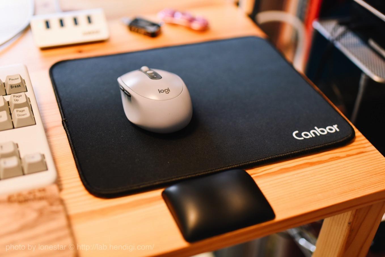 iMac マウス