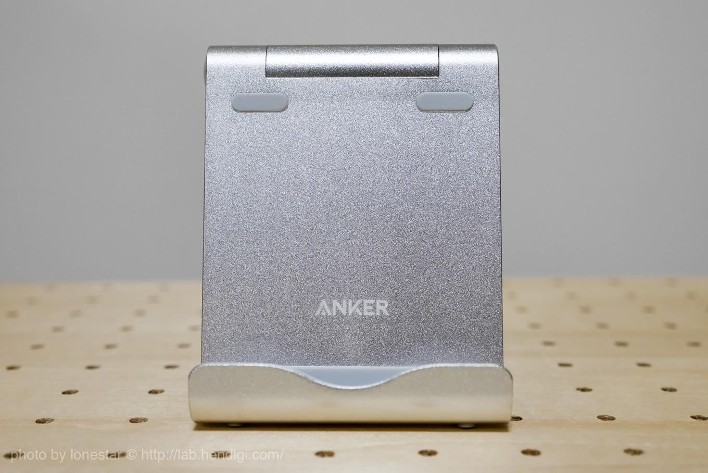 ANKER タブレットスタンド
