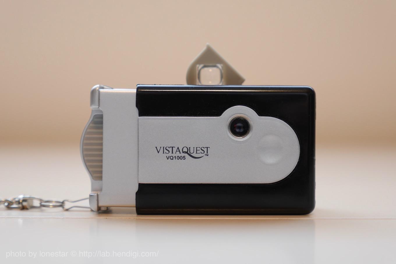 VQ1005