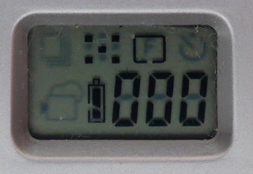 VQ1005 使い方