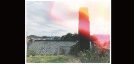ポルカ(Polca)フィルムカメラで撮ったような日付入り写真が撮れるレトロカメラアプリ