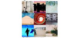 9枚の写真で2017年のインスタグラムを振り返ろう「2017 best nine」を試してみました。