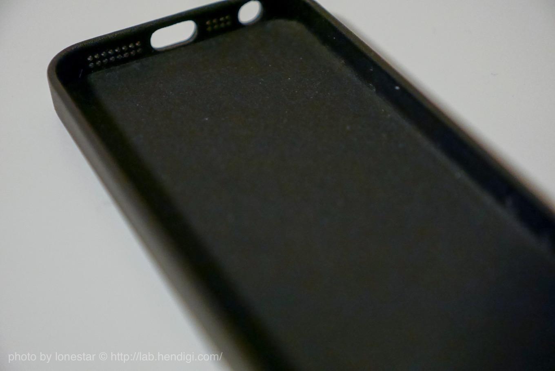 iPhone SE レザーケース 安い