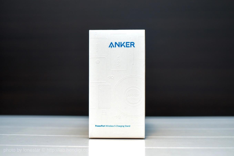iPhone X ワイヤレス充電器 スタンド型 おすすめ