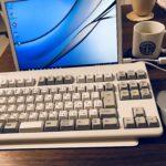 Windows10 ブログ更新