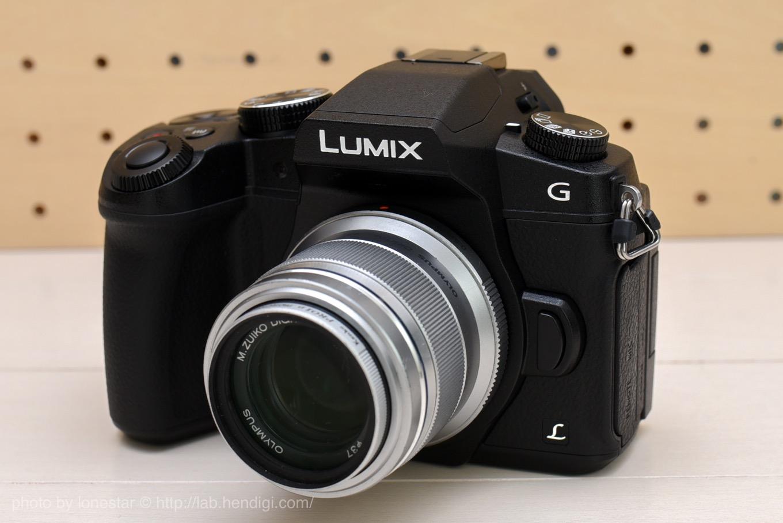 ルミックス G8 45mm F1.8.jpg