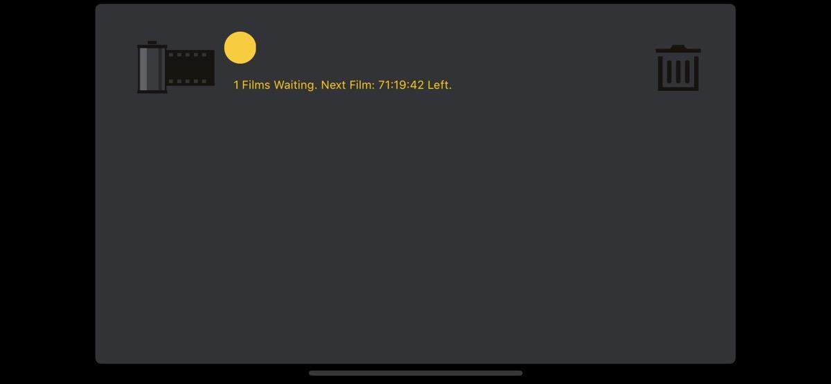 Gudak 72時間