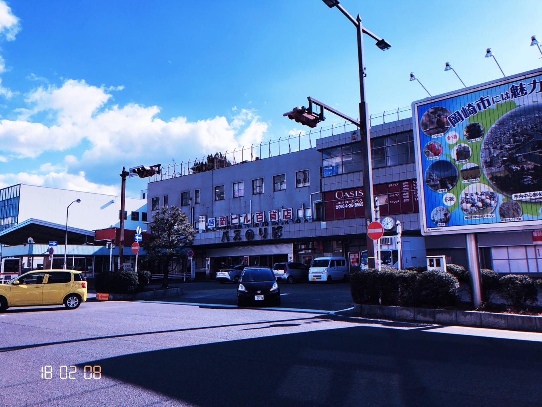 Kamon フィルムカメラ 作例写真
