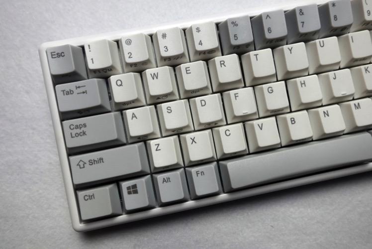 60% キーボード NiZ