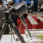 Laowa 24mm F14 PROBE