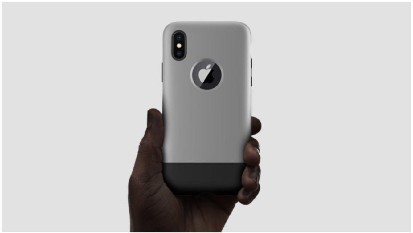 初代iPhone ケース
