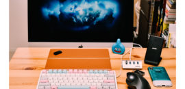 #わたしのブログ環境 毎日気持ちよくブログを書くために必要なアイテム達