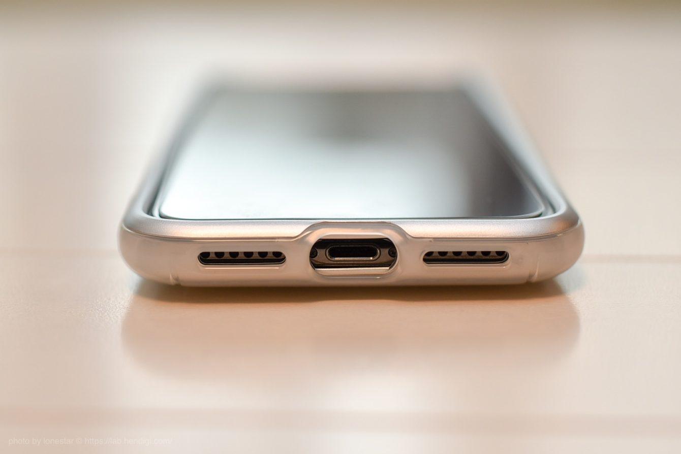 iMac G3 iPhoneケース