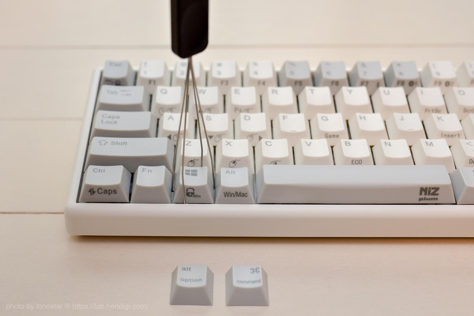 ATOM66 Mac