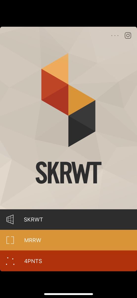 SKWRT