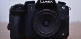 写ルンですのレンズを二枚使った「Wtulens」をマイクロフォーサーズで使ってみました。換算34mmでスナップ撮影が楽しい!