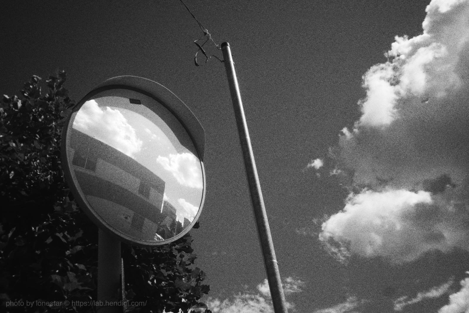 Wtulens L マイクロフォーサーズ 作例写真