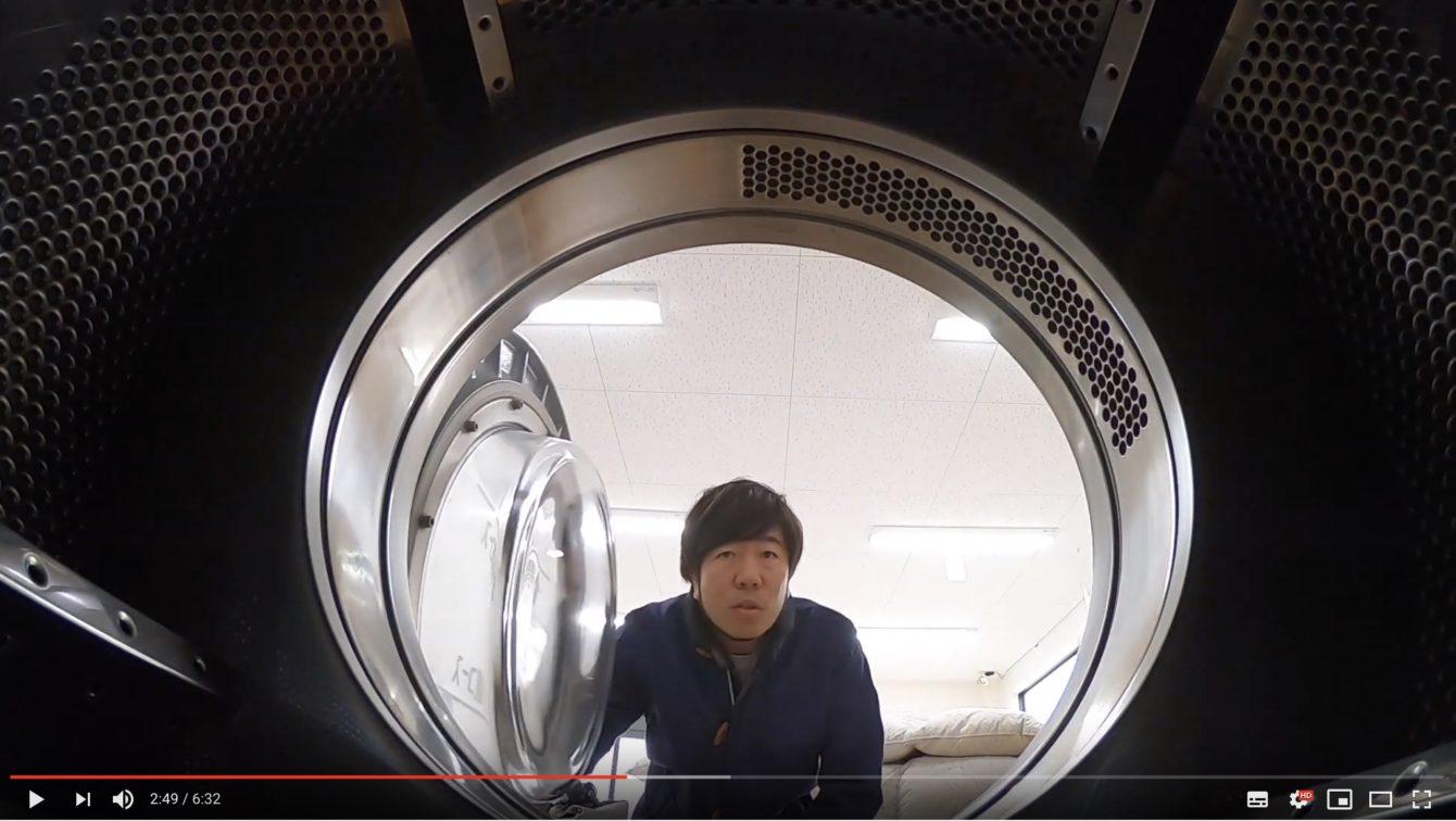 GoPro HERO7 Black 使い方 アイデア