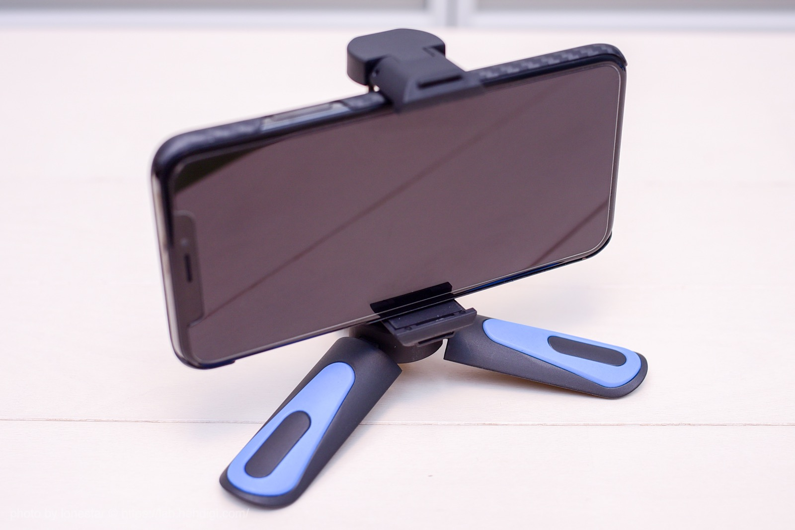 YiLiWit phone Tripod Kit