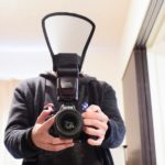 Flash Diffuser Review