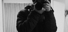 LUMIX G9 PROでモノクロフィルムっぽい写真が撮れる「L.モノクロームD」を試してみました!