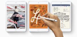【まさかの復活】iPad mini 2019とiPad mini 4に違いはあるのか!?