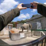 GoPro タイムラプス 写真