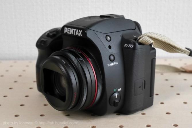 HD-DA-21mm-F3.2AL-Limited