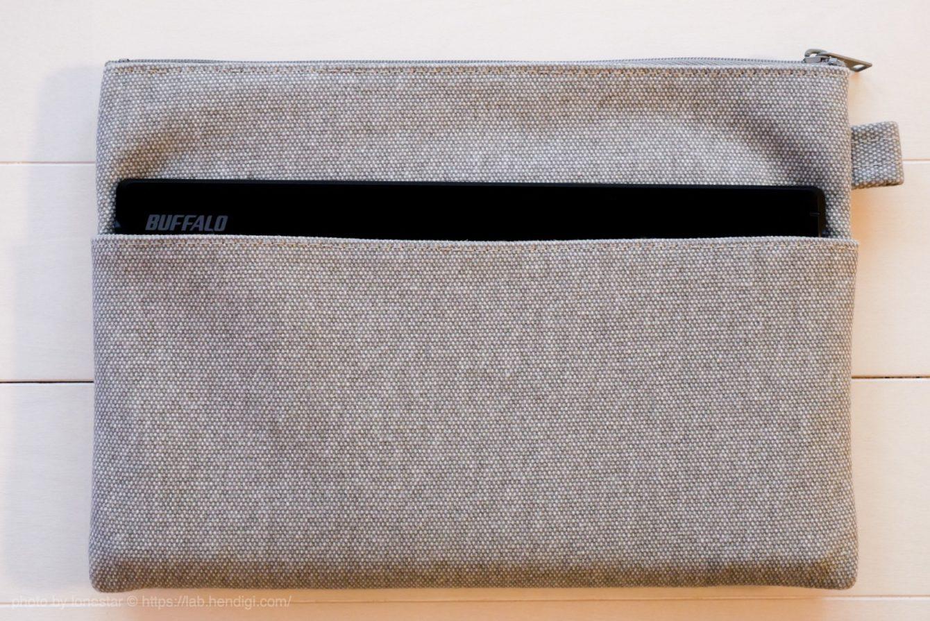 iPad mini Bluetoothキーボード オススメ