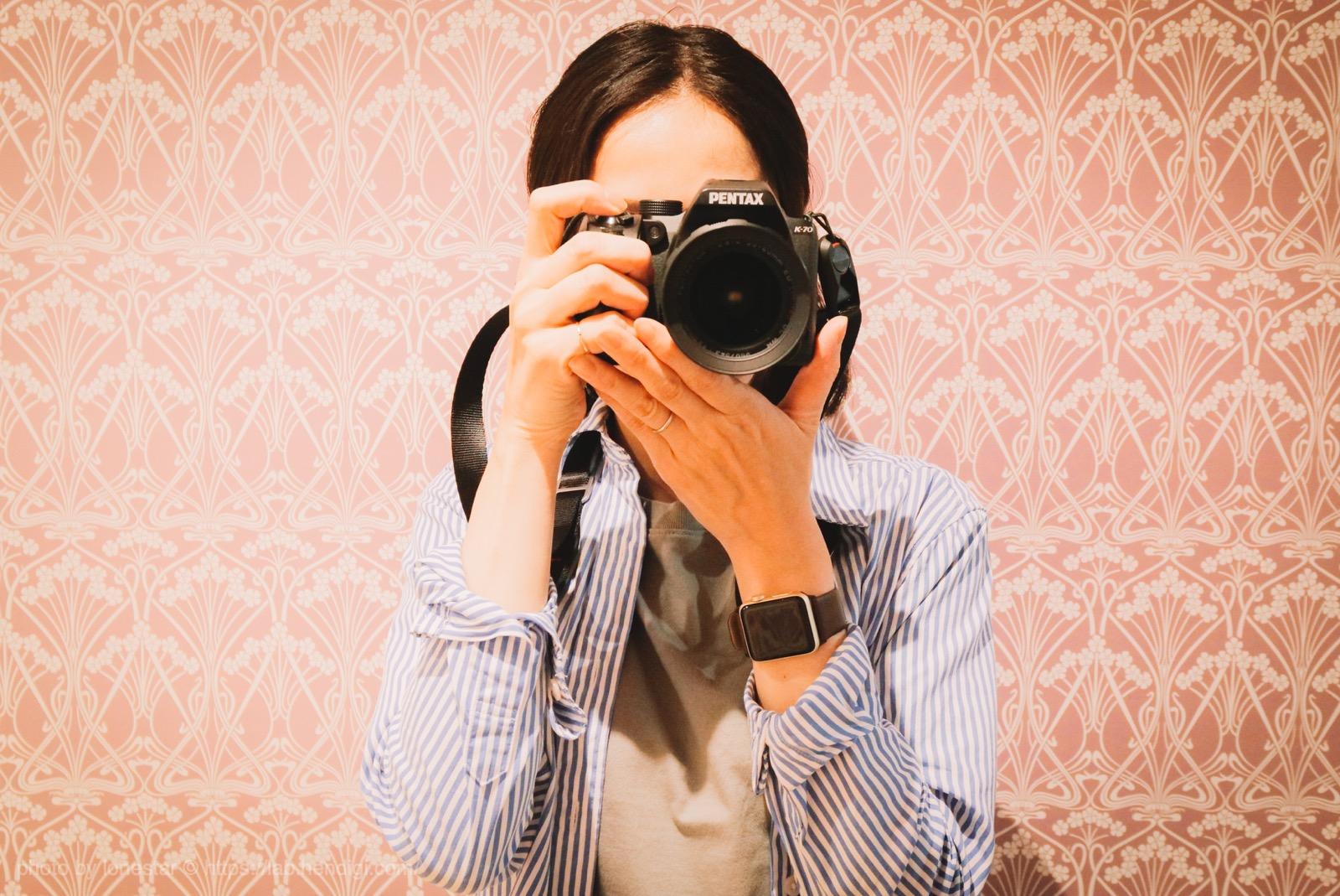 カメラレンタル ブログ