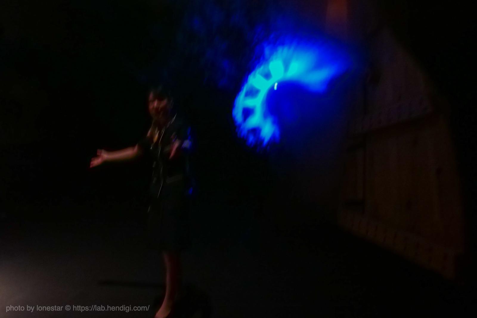 ミツカンミュージアム 時の蔵