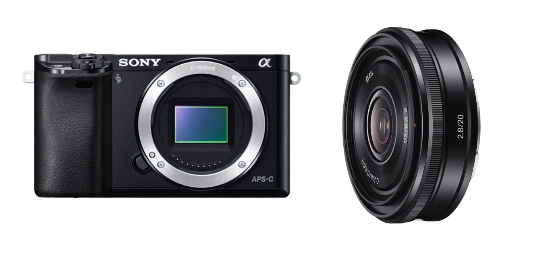 安いミラーレスカメラ おすすめ