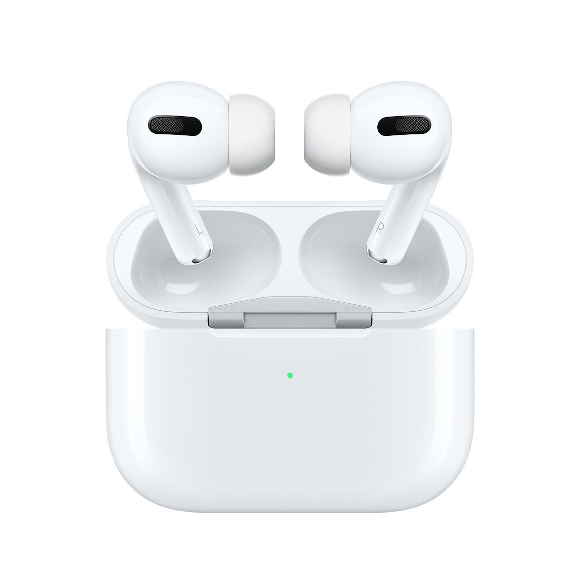 AirPods Pro ワイヤレス充電