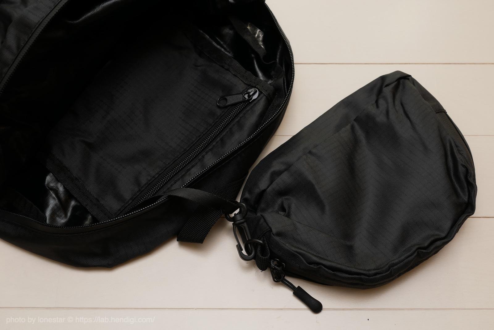 GoPro HERO8 Black 初回限定ポーチ