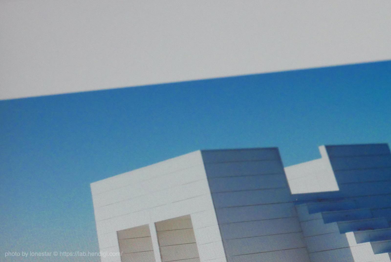 iPad mini ペーパーライク デメリット
