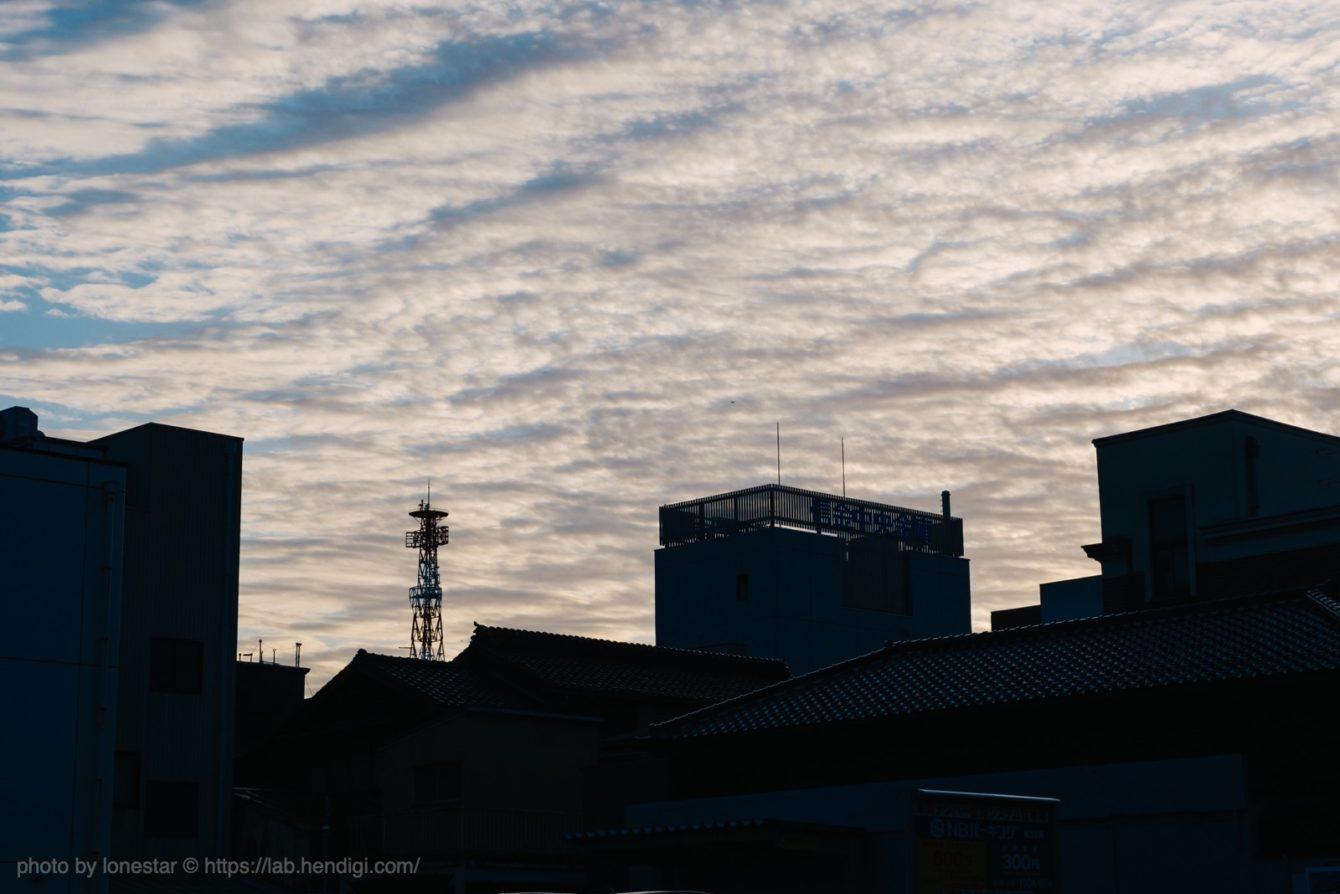 金沢 写真