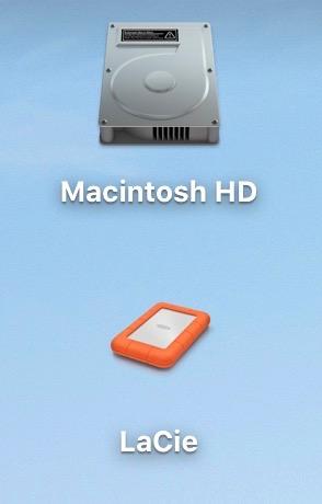 Mac ラシー タイムマシーン 使い方