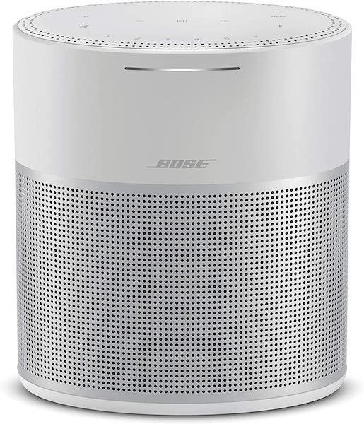 Bose Home Speaker 300 デザイン
