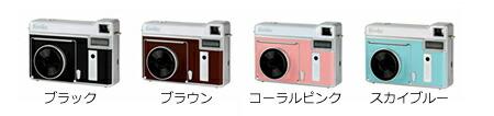 KC-TY01 ピンク