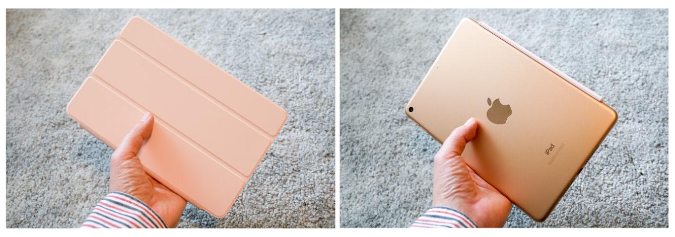 iPad mini 5 カバー