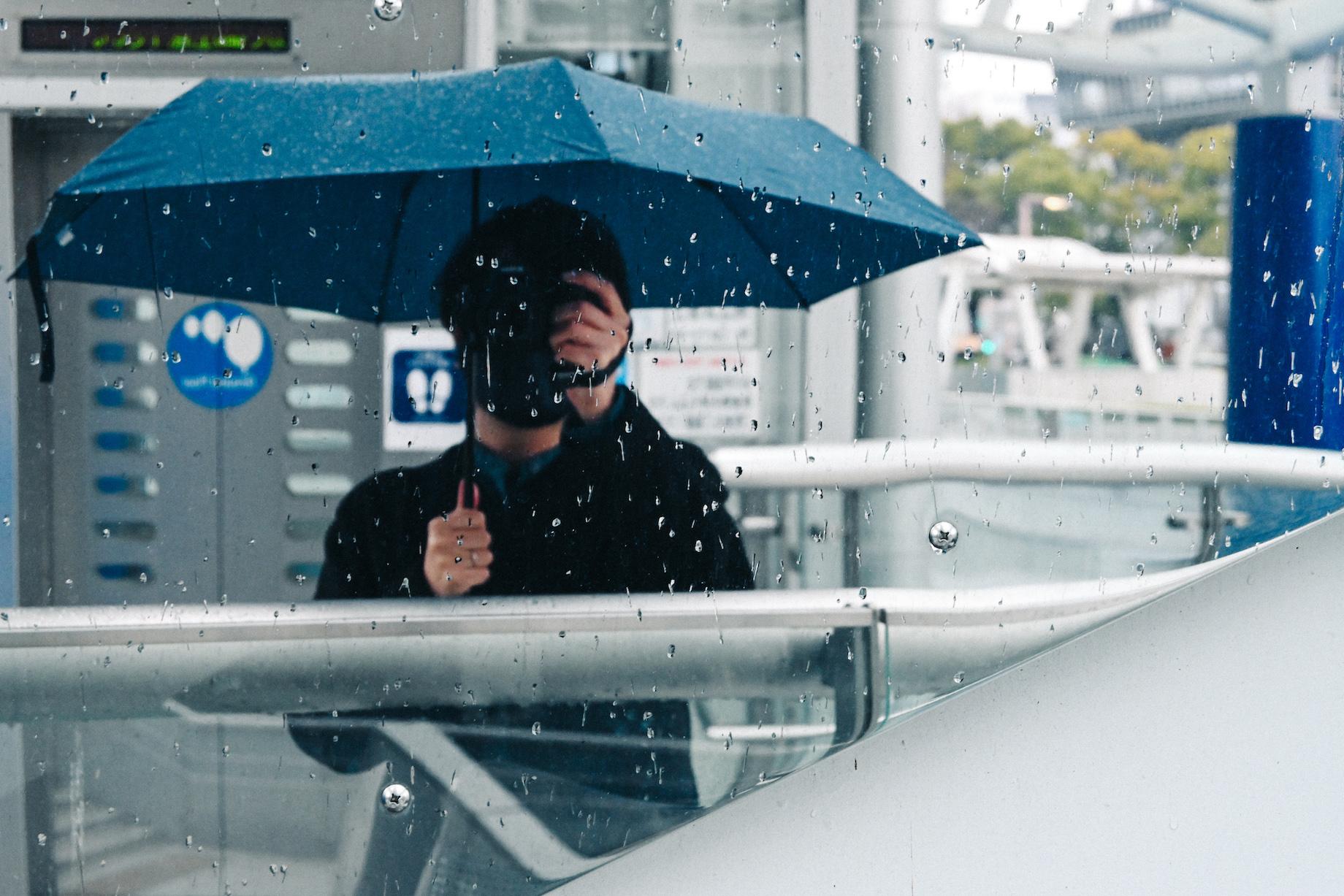 NIKKOR Z DX 16-50mm f/3.5-6.3 VR 作例写真