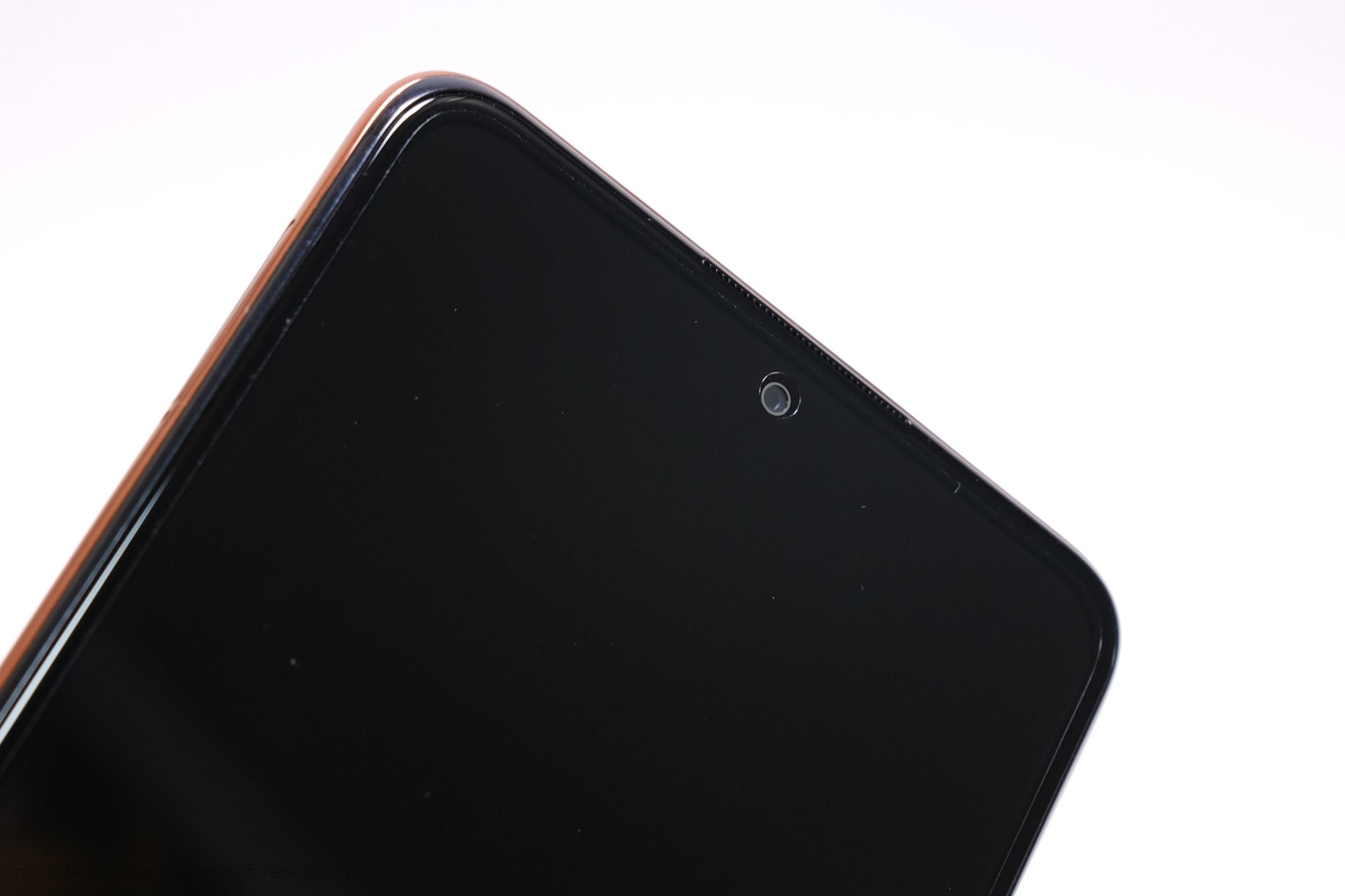 Redmi Note 10 Pro 保護フィルム